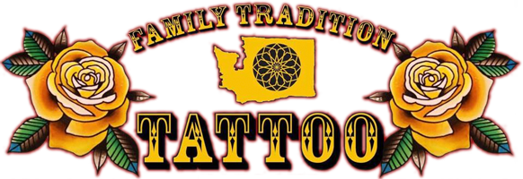 Family Tradition Tattoo Parlour